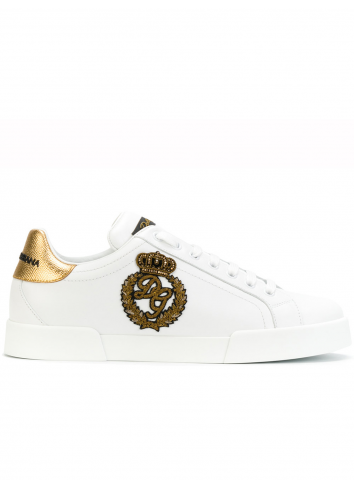 Sneakers Dolce & Gabbana - 1DOSH30H17001