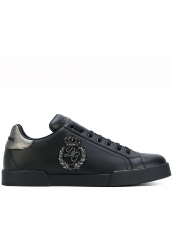 Sneakers Dolce & Gabbana - 1DOSH10G17001