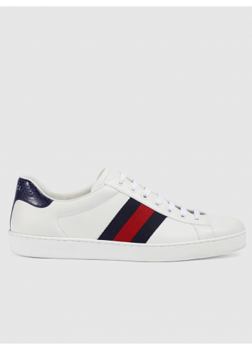 Giầy Sneakers Gucci - 1GUSH20J18001