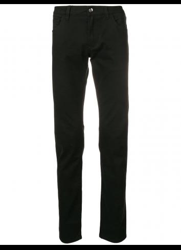 956674475049 Quần Jeans Dolce   Gabbana - 1DOJE05C19001 ...