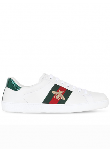 Giầy Sneakers Gucci - 1GUSH10C19001